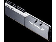 G.Skill Trident Z F4-4133C19D-16GTZSWC