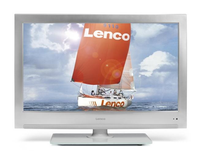 Lenco DVL-2493