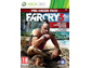 Goedkoopste Far Cry 3: Lost Expeditions Edition, Xbox 360