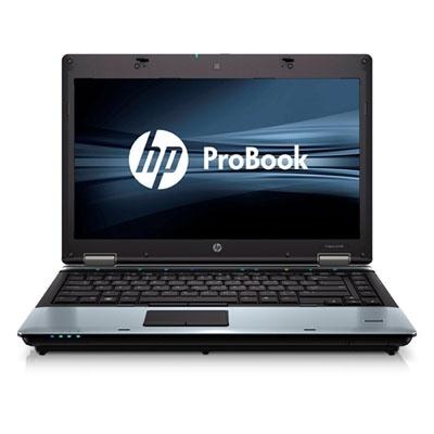 HP 6450B (WD773EA)