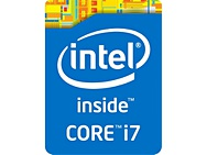 Intel Core i7-4790 Boxed