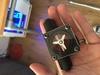 http://static.tweakers.net/ext/f/5T7f6b4acNKBL6OMlKJluYsu/thumb.jpg