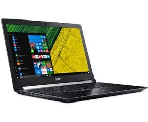 Acer Aspire 7 A715-71G-77QS