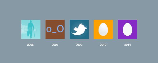 Twitter-ei