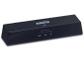 Goedkoopste Marmitek BoomBoom 100 HD audio zender en ontvanger