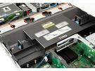 Artemis 6 Dell PowerEdge R710 fan ducts