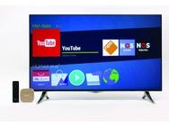 Humax TV+ H3 4GB
