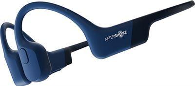 Aftershokz Aeropex Blue Eclipse