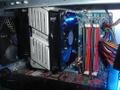 Cooler Master Hyper N620