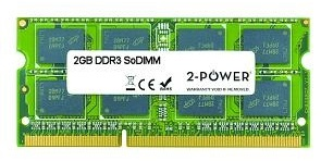 PSA Parts 2PCM-CT25664BF160B