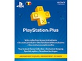 Goedkoopste Sony PlayStation Plus Card 90 dagen (Luxemburg)