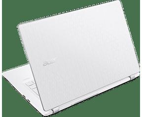 Acer Aspire V3-372-P4D2