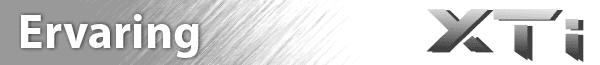 http://static.tweakers.net/ext/f/rJ4JMPdZCfalZcTnBC5UG7BG/full.png