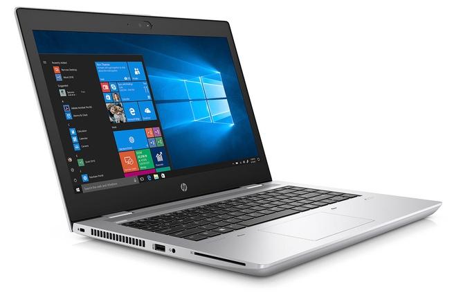 HP ProBook 645 G5