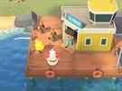 Screenshots Animal Crossing: New Horizons