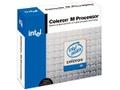Goedkoopste Intel Celeron M 340 Boxed