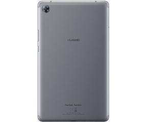 Huawei MediaPad M5 (8.4'') Grijs