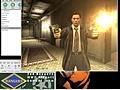 Cedega - Max Payne 2: The Fall of Max Payne