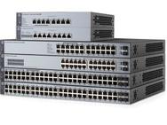 HP Procurve 1820-24G-PoE+