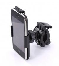 Haicom Haicom Bike Holder BI-051 Apple iPhone 3G/3GS