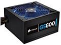 Corsair Gaming GS800