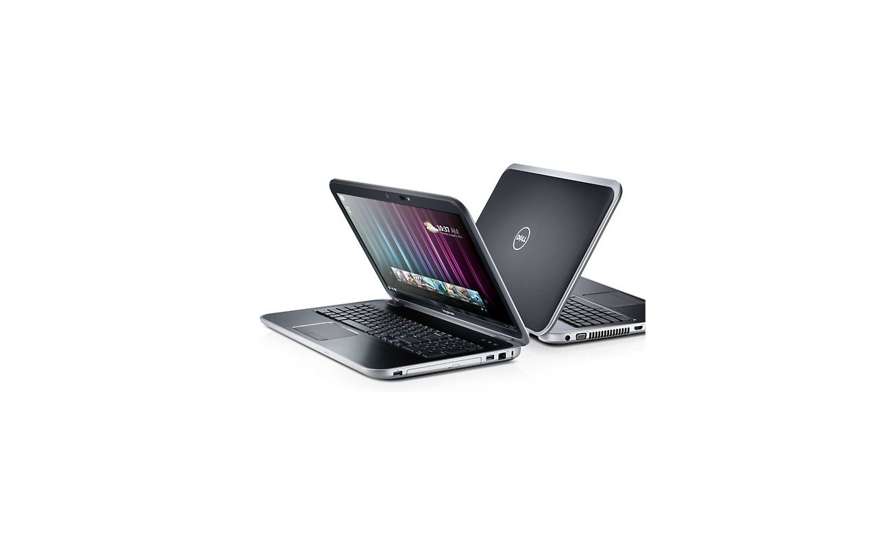 Dell Inspiron 17R Special Edition (N0017S06)