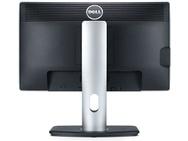 Dell Ultrasharp U2212HM Zwart