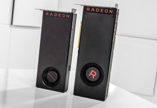 Nieuwe AMD Radeon-drivers ondersteunen tot twaalf videokaarten in