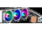 Goedkoopste Cooler Master MasterLiquid ML360P Silver Edition