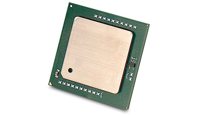 HP Intel Xeon E5-2630L v2