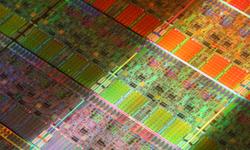 Intels Core i7 975 tot het uiterste gedreven