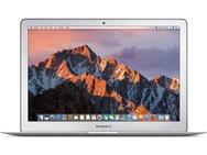 Goedkoopste Apple MacBook Air 2017 13,3'', i5 1,8GHz, 256GB (Qwertz Zwitsers)