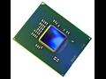 Intel Avoton-soc