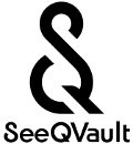 SeeQVault
