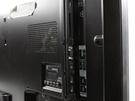 Sony Bravia HX950 aansluitingen