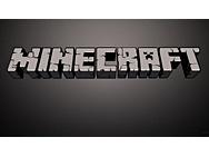 Minecraft, Xbox 360