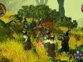 Sacred 2 Xbox 360