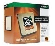 AMD Athlon 64 3500+ Boxed