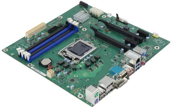 Fujitsu D3643-H