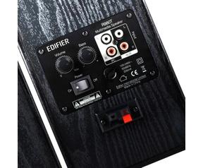 Edifier Studio 980T (Zwart)