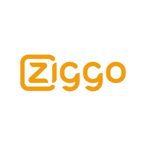 Ziggo Logo