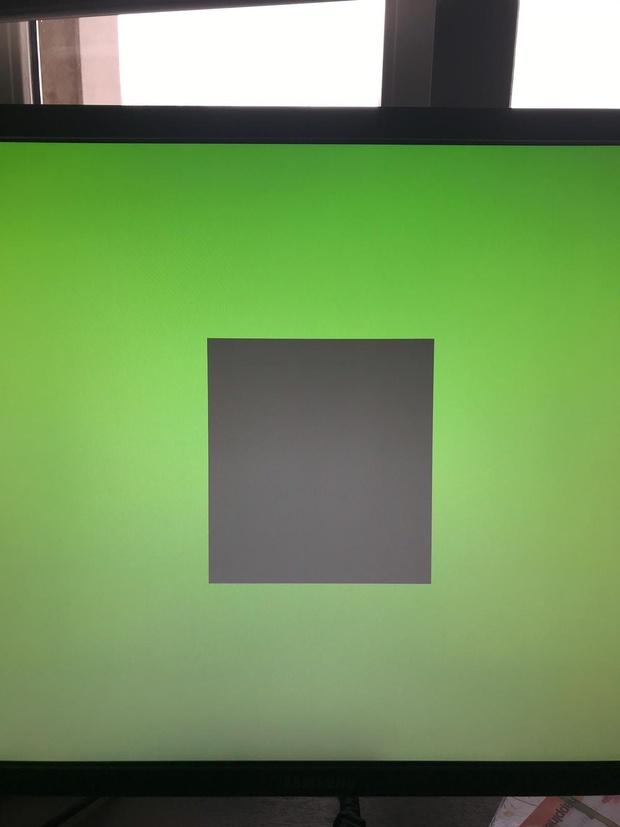 https://tweakers.net/i/2x3c1v8r726HqnGeoBgNhsKABg4=/620x/filters:strip_icc():strip_exif()/m/114874/1Gt2wa3ZXhWTfCvwQDeIEVGNkctidUqXDRopG9xriAheZxrCzS?f=620xauto