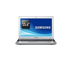Samsung Rv511 Wireless Driver Free Download