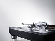 Panasonic Technics SL1200GAE