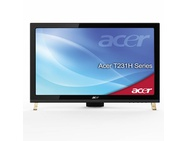Acer T231Hbmid