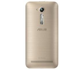 Asus Zenfone Go (ZB500KL) Goud