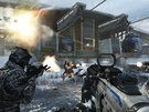 Black Ops II Map pack