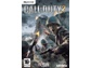 Goedkoopste Call Of Duty 2 - Game Of The Year Edition, PC (Windows)