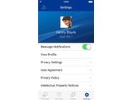 PlayStation Messenger 2