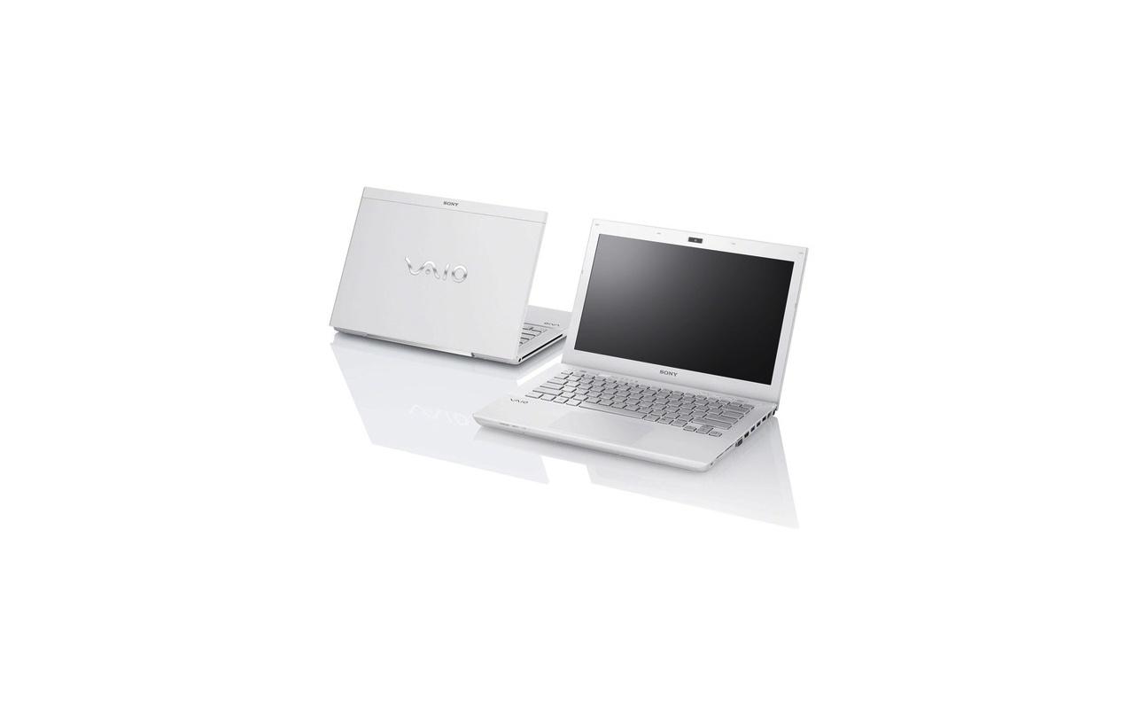 Sony Vaio S13